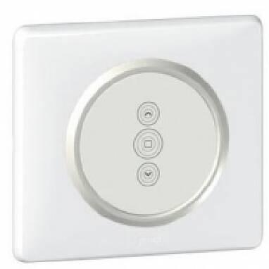 Современные сенсорные выключатели света - здесь!