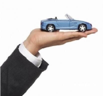 Нужна аренда авто (Киев)? Обращайтесь к нам