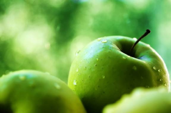 Здесь купить яблоки оптом лучше! Индивидуальные скидки!