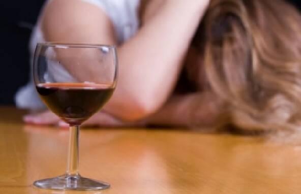 Врятуємо від алкоголізму! Пропонуємо ефективне лікування (кодування)