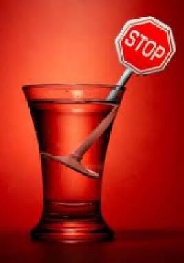 Кодирование от алкоголизма в Одессе.