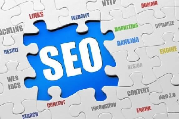 Просування сайту за ключовими словами від профі: нові клієнти - збільшення продажу!