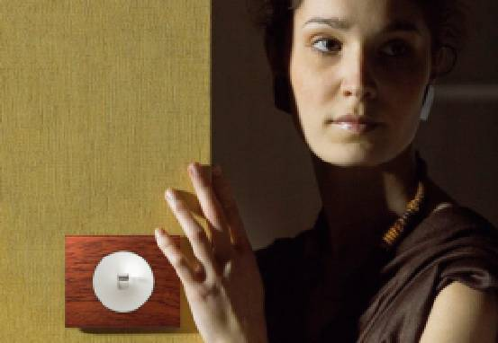 Предлагаем купить выключатель света Legrand (Франция) во Львове и др. городах Украины