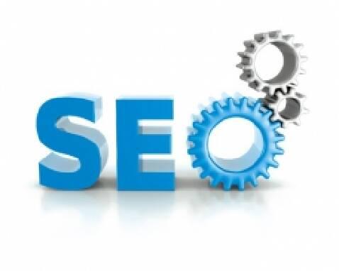 Связанные одной сетью… Поисковое продвижение сайта не даст Вашим клиентам уйти к конкурентам!