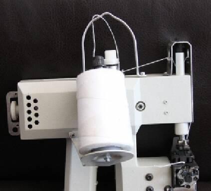 Пропонуємо купити мішкозашивальну машину GK 9-018, Україна