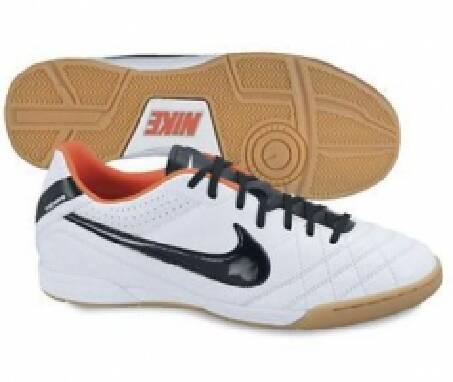 Пропонуємо футбольні бутси Nike, Adidas, Puma