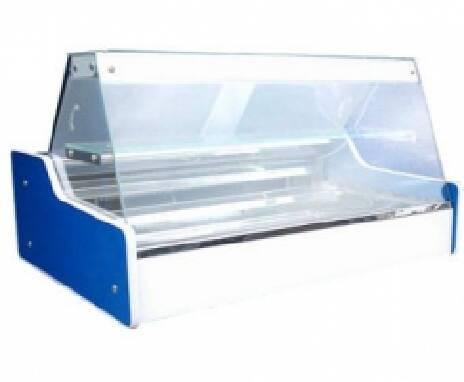Купить холодильную мини-витрину ВХСН 1.0 от производителя