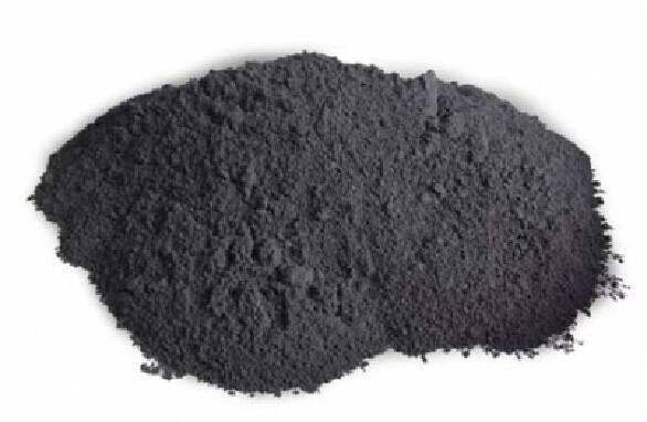 Zavalivskiy graphite from manufacturer: 100% quality!
