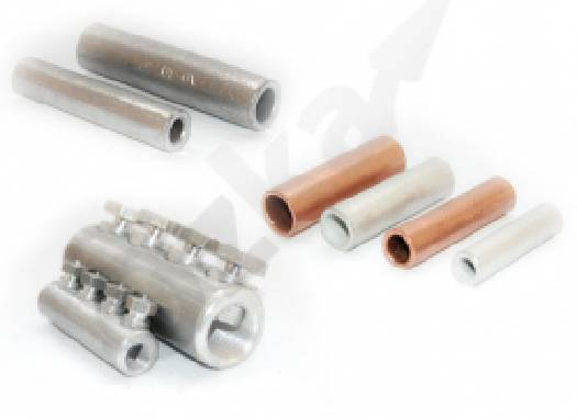 Надежные и качественные кабельные гильзы - лучший ассортимент только у нас!