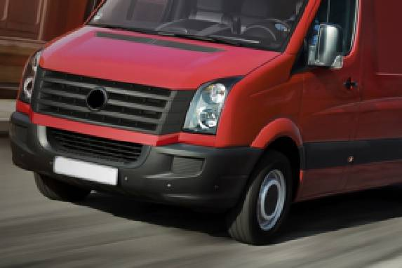 Купить легкогрузовые шины выгодно можно у нас!