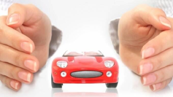 Купуйте поліс автоцивілки в кращій страховій компанії в Одесі