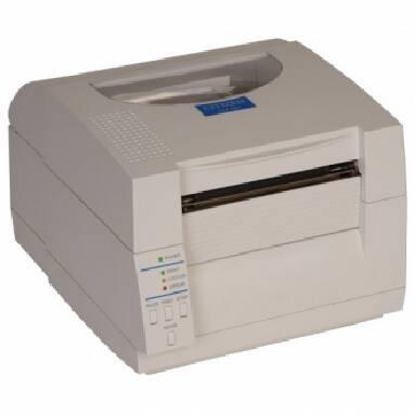 Принтери штрих кодів: ціна краща в регіоні!