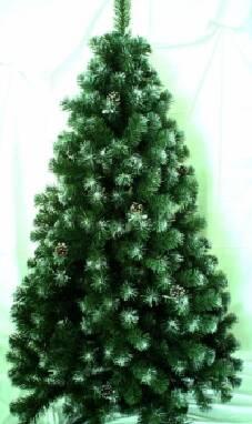 Качественное производство искусственных елок. Покупайте у нас!