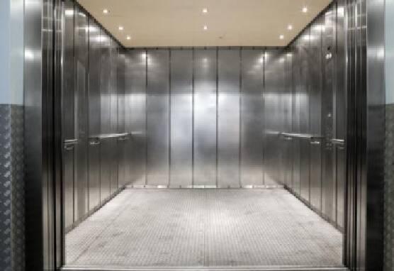 Сучасні вантажні ліфти. Купуйте і ви не пошкодує