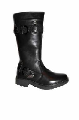 Дитяче зимове взуття оптом. Великий вибір взуття для дітей різного віку