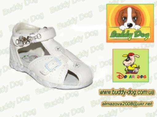 Купити взуття для малюків. Тільки якісні вироби!