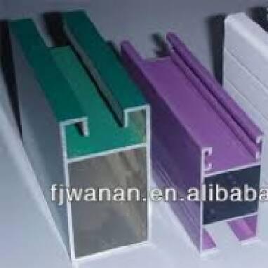 Порошковая краска для металла - защитите ваши изделия от повреждений