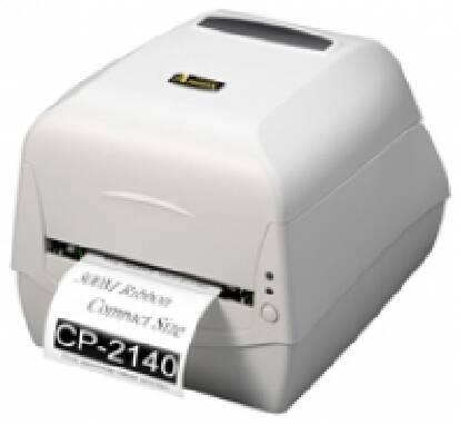 Внимание! Принтер штрих-кодов в Украине