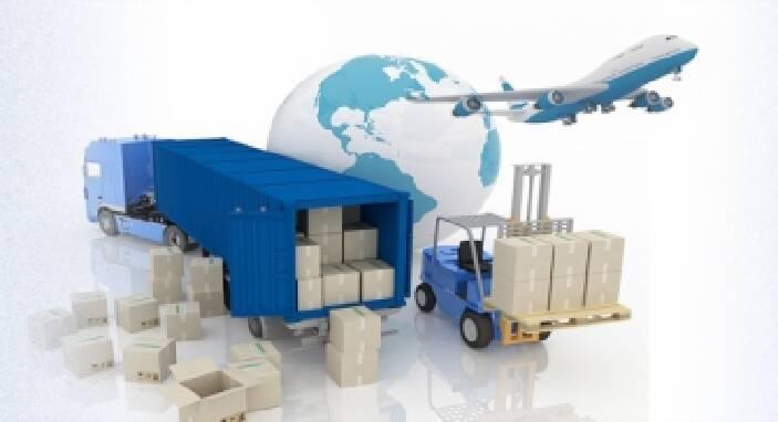 Експедирування вантажів з Одеси: повний комплекс послуг