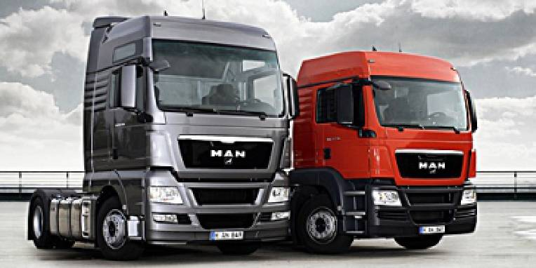 Услуги по экспедированию грузов в страны СНГ