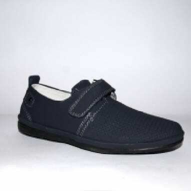 Взуття для хлопчиків. У нас ви купите те, що давно шукали!