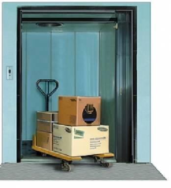 Обратите внимание, услуги по ремонту грузовых лифтов