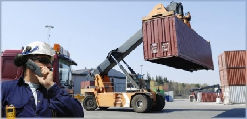 Профессиональные услуги по таможенной очистке импортных грузов в Одессе