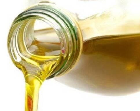 Хорошое оливковое масло оптом, Одесса, Украина. Продукция привезена из Греции