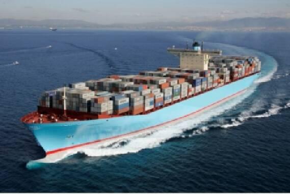 Перевозка опасных грузов. Профессиональные услуги