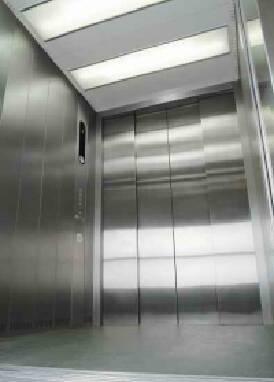 Грузовые лифты: ремонт и обслуживание