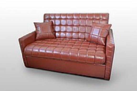 Ремонт і перетяжка м'яких меблів - послуга для одеситів. Недорого!