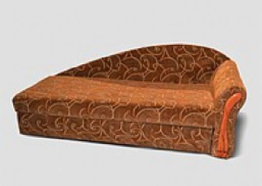Перетяжка мягкой мебели в Одессе опытными специалистами