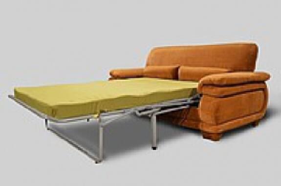 Ремонт меблів в Одесі: ціни - прийнятні, гарантія - 1 рік