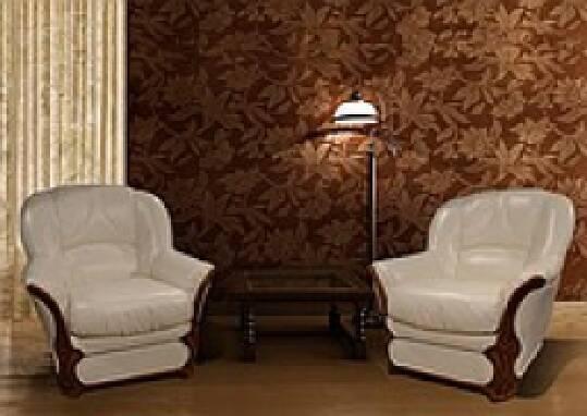 Обивка мебели, Одесса — экономьте разумно вместе с «Астериа»