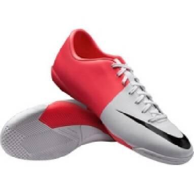 Оригинальная спортивная обувь для футбола