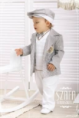 Класичні костюми для хлопчиків від офіційного представника фірми Krasnal