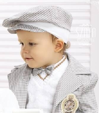 Тут купити дитячий одяг оптом (Польща) найкраще! Завжди помірні ціни