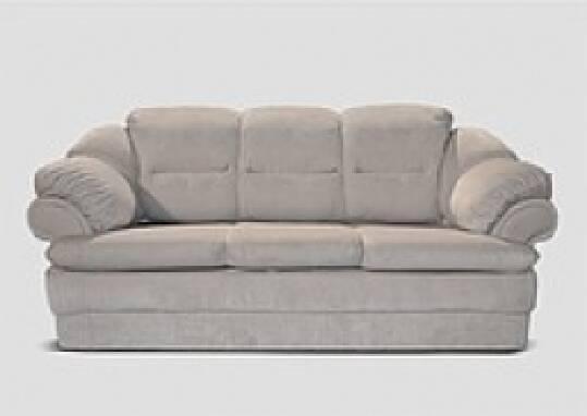 Потрібна перетяжка м'яких меблів в Одесі? Замовляйте послугу тут!