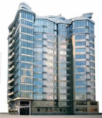 Пропонуємо купити нерухомість в елітному районі Одеси: однокімнатні та двокімнатні квартири
