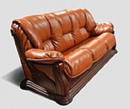 Перетяжка м'яких меблів: якість і ціни порадують кожного
