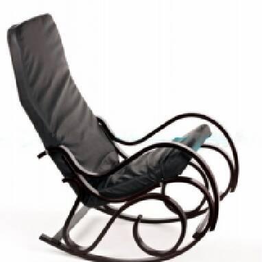Удобное кресло качалка (Украина). Недорого!