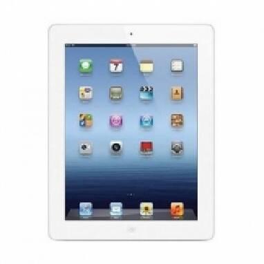 Популярные планшеты Apple iPad. Покупайте выгодно здесь!