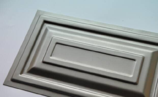 Фільонка металева (Запоріжжя): якісні характеристики - на найвищому рівні!
