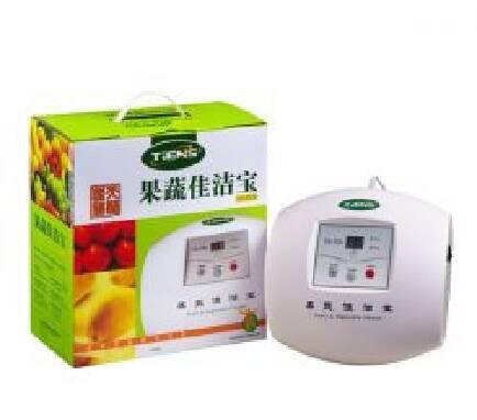 Универсальный очиститель (Озонатор)  для воды, воздуха, продуктов