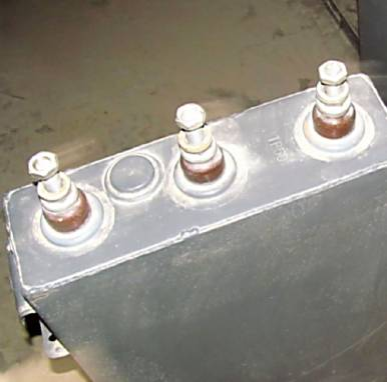 конденсаторы косинусные КСК, КЭК, КЭС, КС, КМ, КЭ