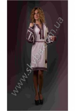 Заходите и выбирайте современные вышитые платья по суперценам!