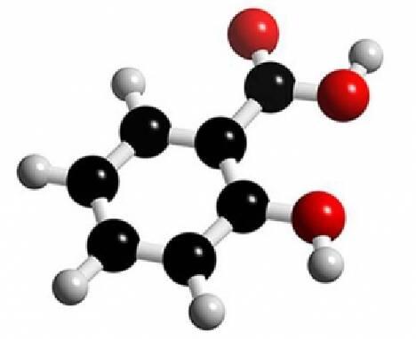 Найбільший вибір кислот для хімічної промисловості. Товар зі складу у Львові