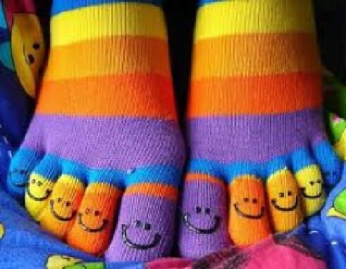 Продається панчішно-шкарпеткове обладнання з Італії