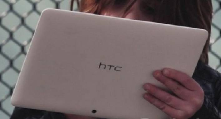Ремонт планшетов HTC (Львов): качественные услуги от профессионалов!