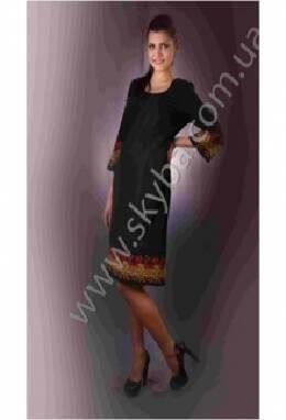Продаются платья вышитые. Выбор стильных украинок!